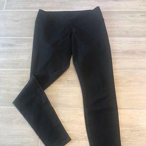 Full length Lulu leggings